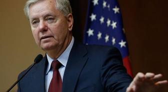 ABD Senatosu'ndaki Ermeni tasarısını bloke etti