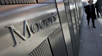 Moody's: Global büyüme gelecek 2 yılda zayıf olmaya devam edecek