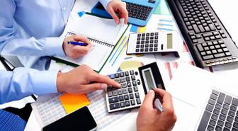 2018 yılı vergi rekortmenleri açıklandı