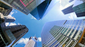 Kurulan şirket sayısı yüzde 8,5 arttı