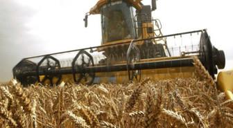 Tarım makinecileri, ihracata sarıldı, hedef 2 milyar dolar