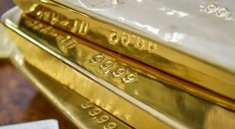 Altın, merkez bankaları ve belirsizlikle yükselecek