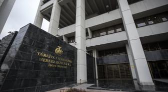 Merkez Bankası, politika faizini yüzde 12'ye çekti