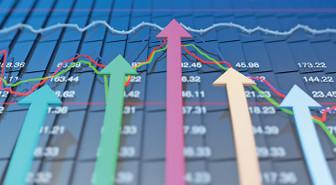 Ekonomistler son çeyrekte yüzde 5 büyüme bekliyor