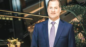 A.T. Kearney'den işbirlikçi ve cana yakın yatırım