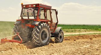 2020'de tarıma yön verecek 6 uygulama