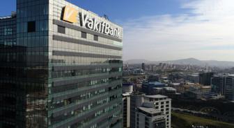 VakıfBank'ın çoğunluk hissesi Hazine'ye geçiyor