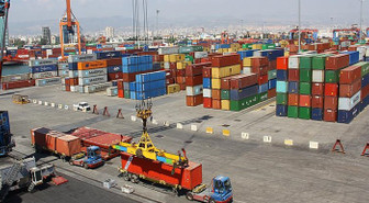 KOSGEB ile DEİK'ten KOBİ'lere ihracat desteği