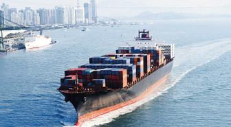Alarm veren global piyasada kritik hafta!