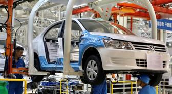 Küresel otomotiv sektörü resesyona giriyor!