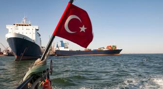 S&P: Türkiye'de resesyon devam edecek