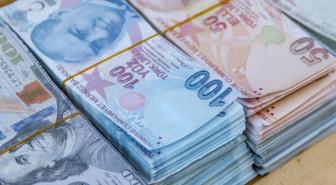 Sorunlu krediler yabancıyı iştahlandırdı