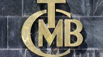 TCMB: Enflasyonda iyileşme var, ama riskler sürüyor