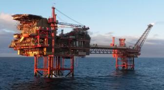 Petrolde üretim kısıntısı sona erebilir