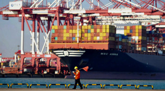 Son veriler şaşırttı: Çin ekonomisi gücünü koruyor mu?