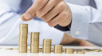 Şirketler dış borçta faize çalışıyor