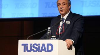 Türkiye ekonomi, iç siyasi yapı ve dış politikada sıkıştı