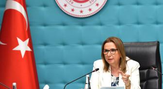 Türk Eximbank, TL faizini 7.95'e çekti