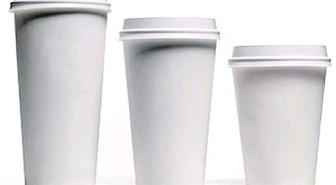 Türkiye'de kahve tüketimi 'orta boya' yaklaşıyor