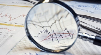 Ocak ayında ekonomiye güven arttı