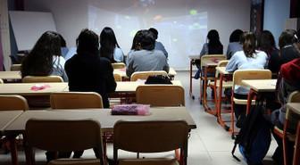 10 üniversiteye 208 akademik personel alınacak