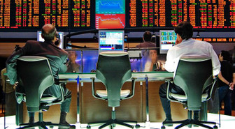 Küresel piyasalar tepetaklak