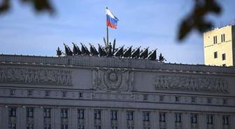 Rusya: Operasyonu biz düzenlemedik