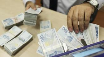 Düşük gelirliye yeni kredi