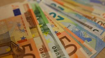 Koronavirüs, Avrupa'ya yüz milyarlarca euroya mal olabilir