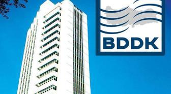 BDDK'dan dolandırıcılık uyarısı: Kart bilginizi istemiyoruz!