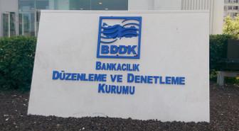 BDDK'dan iki yabancı kuruluşa muafiyet