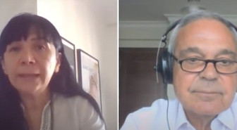 SHURA Yönlendirme Komitesi Başkanı, Sürdürülebilir Dünya'da
