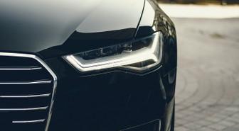 Eylül ayı otomobil kampanyaları