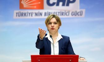 CHP, AİHM'e gidiyor