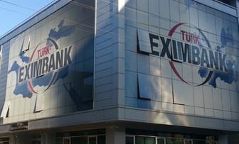 Türk Eximbank ve Macar Eximbank arasında işbirliği