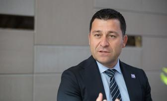 Kariyer.net Genel Müdürü Uysal: İhracatçı eleman arıyor
