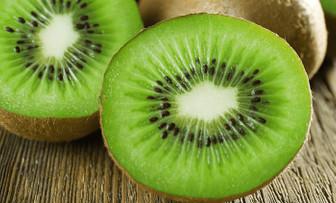 En besleyici meyvelerden biri
