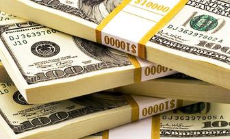 Döviz Kurunda Fiyatlama İkilemi: Spekülatif ve Adil Fiyatlama