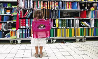 Özel okullara Kayıtlı Elektronik Posta hesabı açma zorunluluğu getirildi!