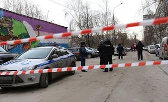 Rusya'da kalabalığa ateş açıldı: 4 ölü, 5 yaralı
