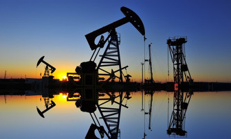 BP: 2030'lu yıllarda küresel petrol talebi zirve yapacak