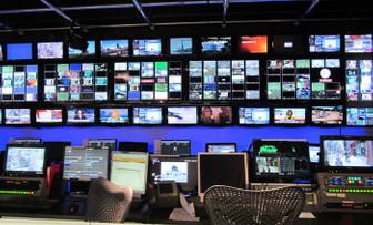 İnternete RTÜK denetimi komisyondan geçti