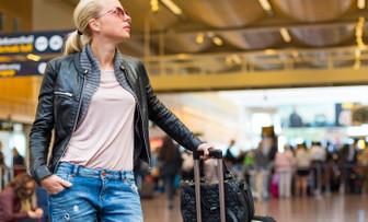 İngiltere'den 2,5 milyon turist Türkiye'ye gelebilir