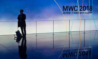 GSMA Mobil Dünya Kongresi
