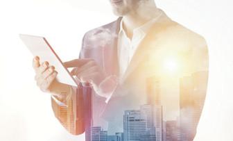 'Account Based Marketing' insan kaynaklarına uygulanırsa
