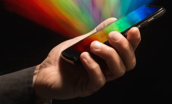 En az radyasyon yayan cep telefonları