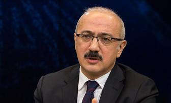 Mersin'e 1 milyar dolarlık turizm yatırımı