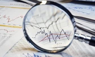 Sektörel güvende düşüş sürüyor