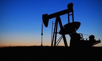 Petrolde yüksek seyir sürüyor