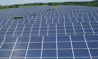 IEA: Türkiye enerjide doğru adımlar attı
